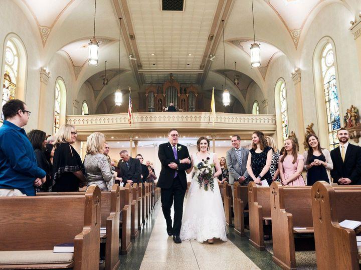 Tmx Louisa0395 51 942572 159397992885519 Lake Geneva, WI wedding photography