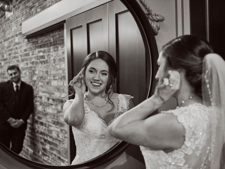 Tmx Louisa1439 51 942572 159397928511370 Lake Geneva, WI wedding photography