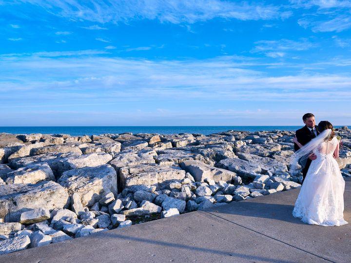 Tmx Rocks 51 942572 159397929641944 Lake Geneva, WI wedding photography