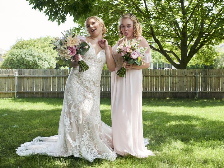 Tmx Sistas 51 942572 159603614971040 Lake Geneva, WI wedding photography