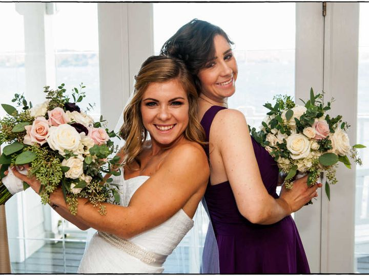 Tmx Sistas 51 942572 V1 Lake Geneva, WI wedding photography