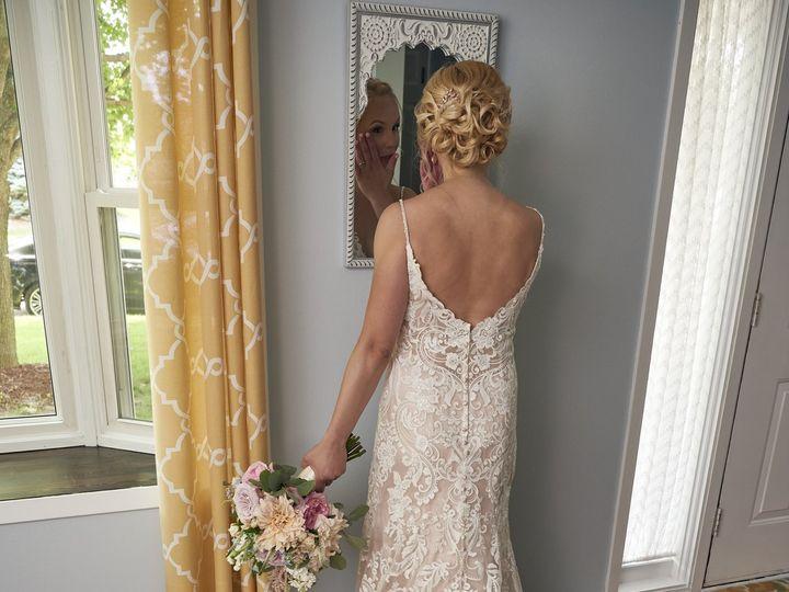 Tmx Tears 51 942572 159603614712637 Lake Geneva, WI wedding photography