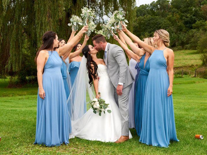 Tmx Trina1509 51 942572 159397769635215 Lake Geneva, WI wedding photography