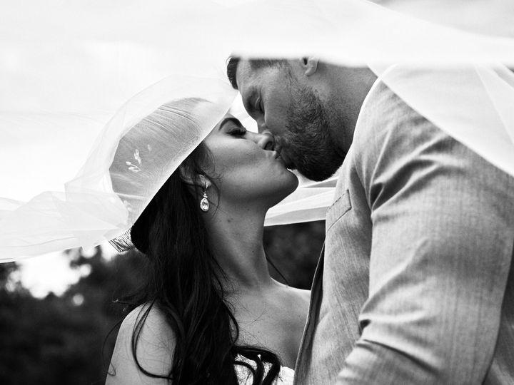 Tmx Trina1567 51 942572 159397769523444 Lake Geneva, WI wedding photography