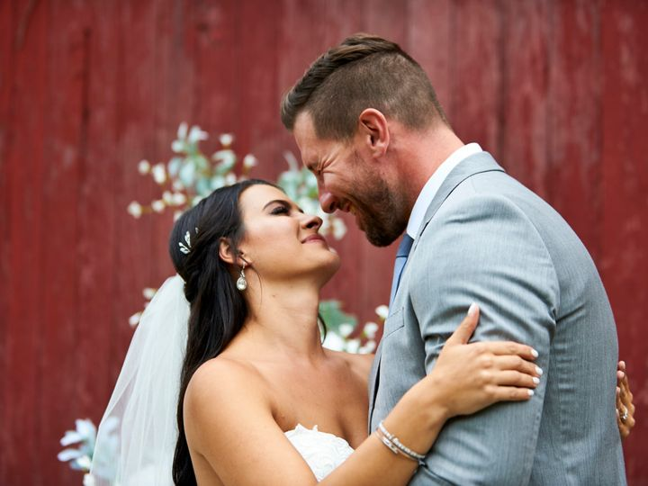 Tmx Trina1682 51 942572 159397769292656 Lake Geneva, WI wedding photography