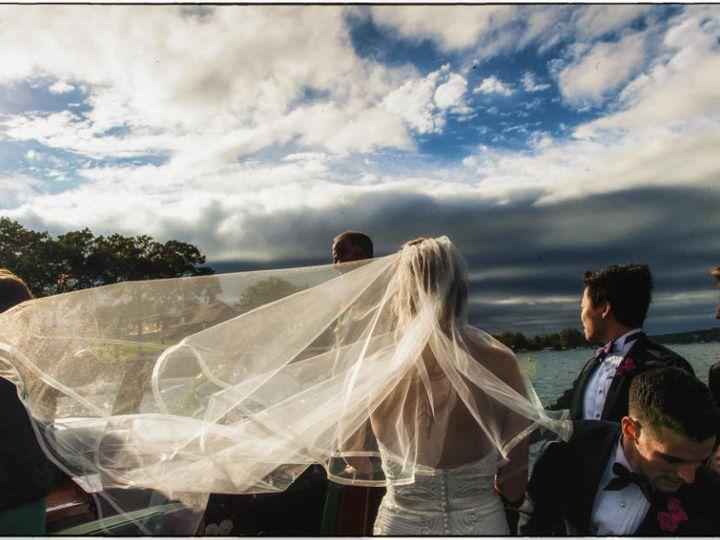 Tmx Veil 51 942572 V1 Lake Geneva, WI wedding photography