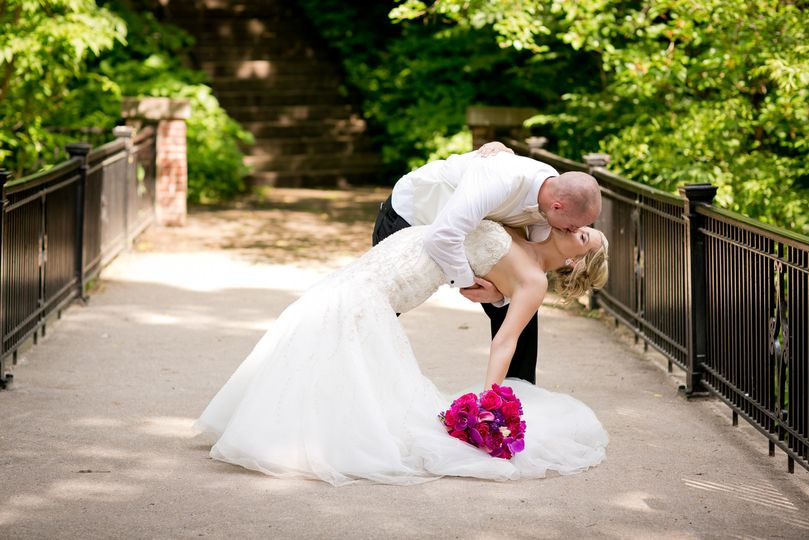 best omaha wedding photographer 2