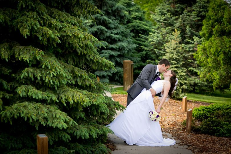 best omaha wedding photographer 1