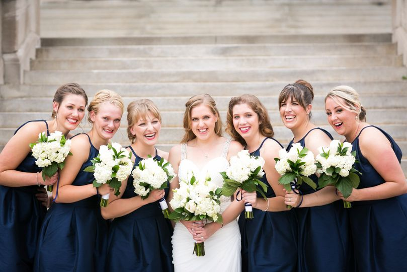 best omaha wedding photographer 3