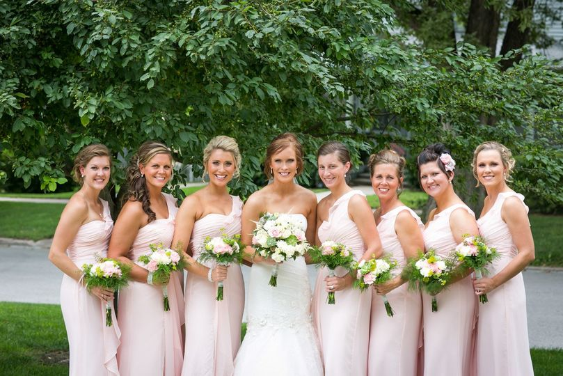 best omaha wedding photographer 4