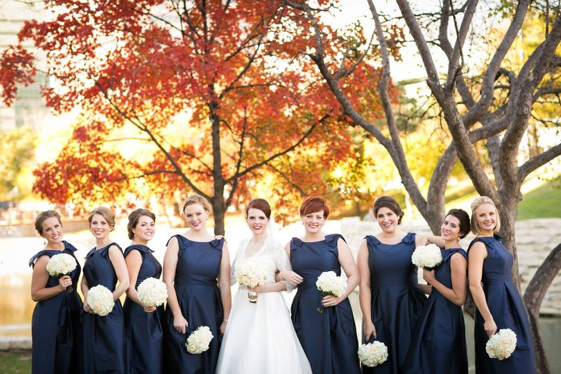 best omaha wedding photographer 7