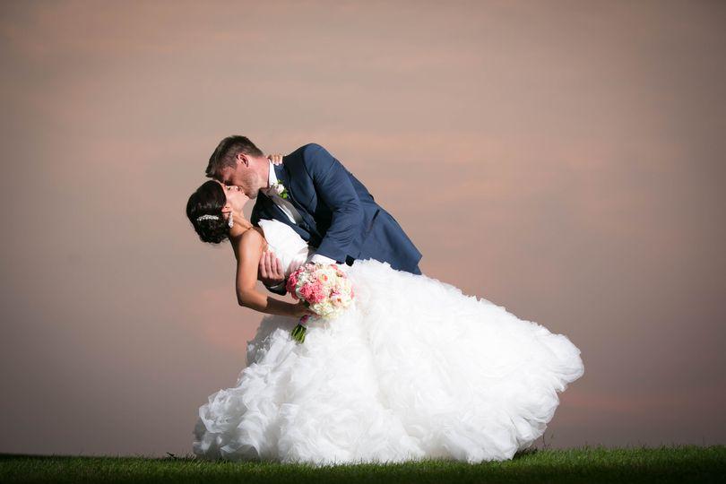 97b660accc4caabd Best Omaha Wedding Photographers 2
