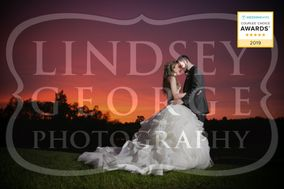 Lindsey George Photography
