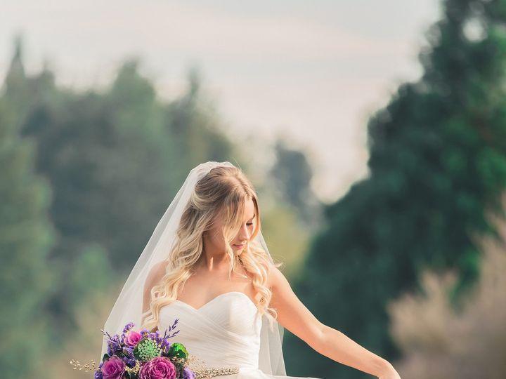 Tmx 1501259639746 Img5062 Salem, OR wedding photography