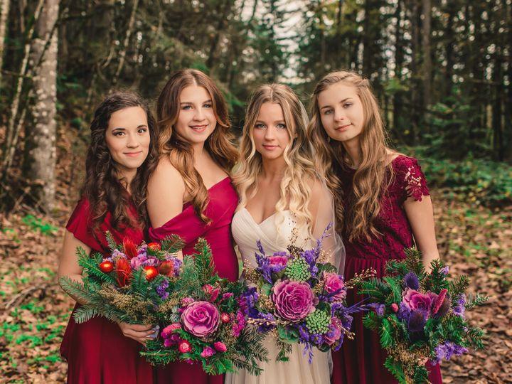 Tmx 1501259883697 Img5280 Salem, OR wedding photography