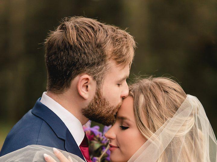 Tmx 1501259914203 Img5404 Salem, OR wedding photography