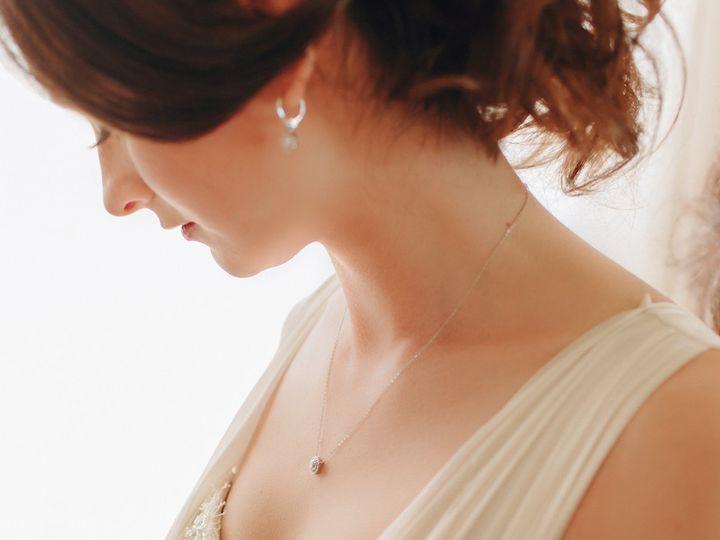 Tmx 1501259933573 Img3008 Salem, OR wedding photography