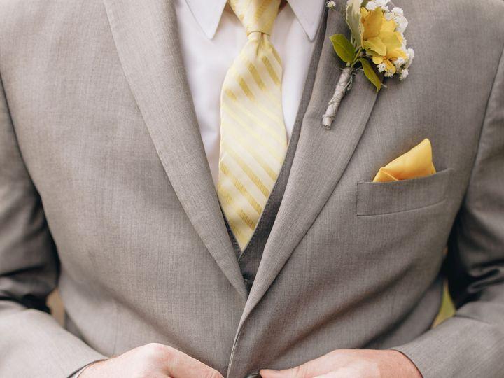 Tmx 1533514489 034bfd9bacf0466c 1533514486 1af8a306f45c5170 1533514457898 42 J H 84 Salem, OR wedding photography
