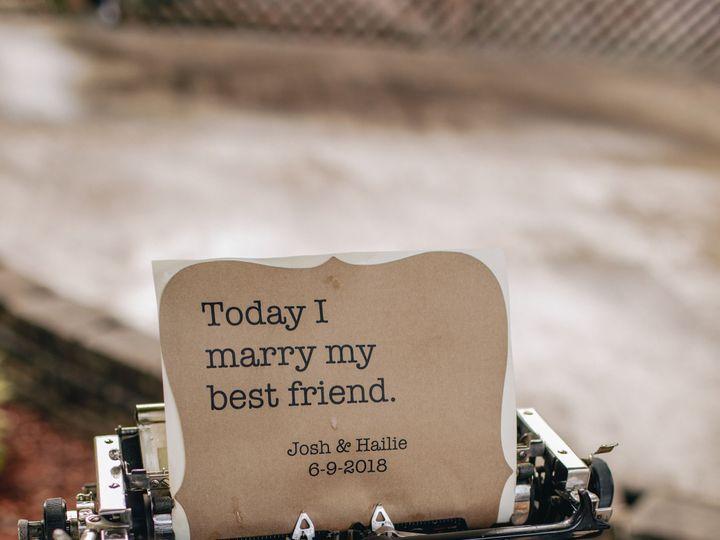 Tmx 1533514506 76db90506b744f6a 1533514504 45da0f17de769c34 1533514457900 45 J H 281 Salem, OR wedding photography