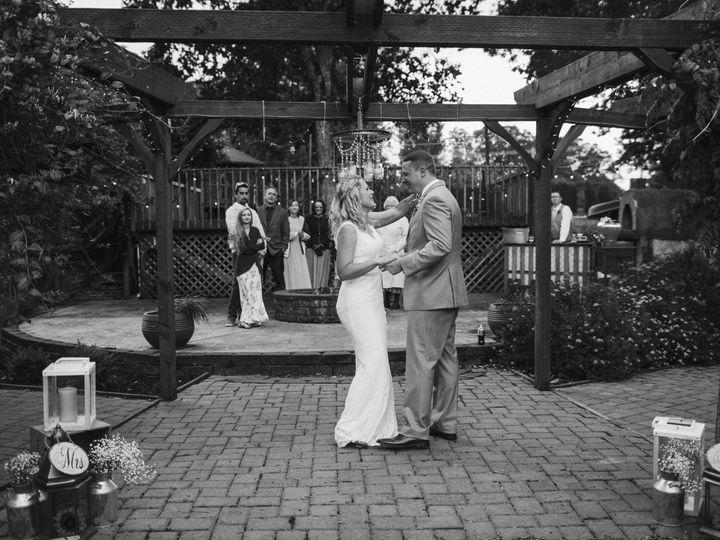 Tmx 1533514515 1f0773971f57e176 1533514511 78f2a277b2c78a44 1533514457901 46 J H 385 Salem, OR wedding photography