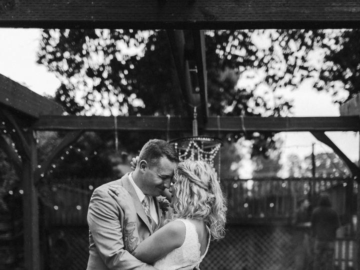Tmx 1533514524 C5043651c299e4f7 1533514521 3183ca685733b5b8 1533514457902 49 J H 489 Salem, OR wedding photography