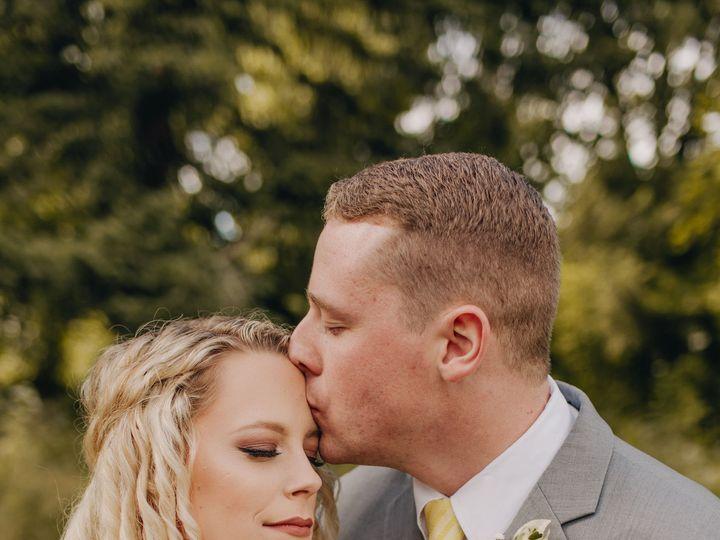 Tmx 1533514637 Afc4a593ad446c68 1533514635 772cad67e4dc774a 1533514624886 52 J H 234 Salem, OR wedding photography