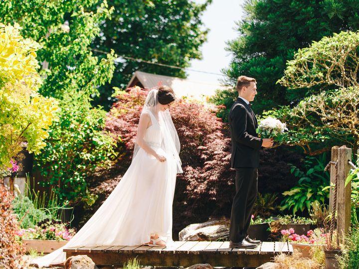 Tmx 1533514751 558ac86793fbab57 1533514749 Aacedb6ce959e0b0 1533514742077 55 IMG 3083 Salem, OR wedding photography