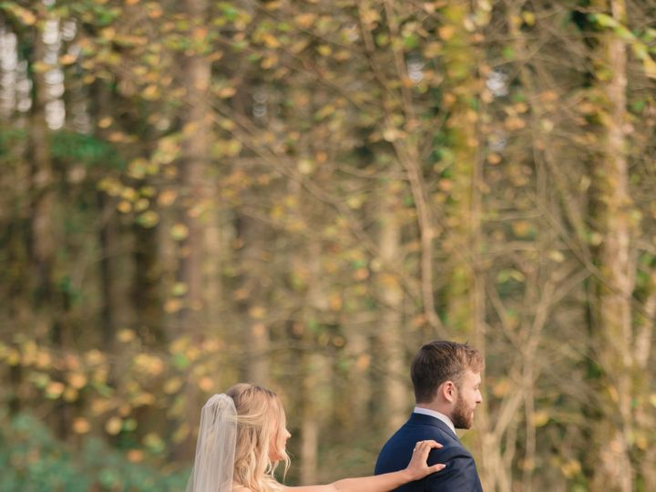 Tmx 1533514893 0d07788cb416941c 1533514890 E37b5f1c7e1260f8 1533514884109 2 IMG 5102 Salem, OR wedding photography