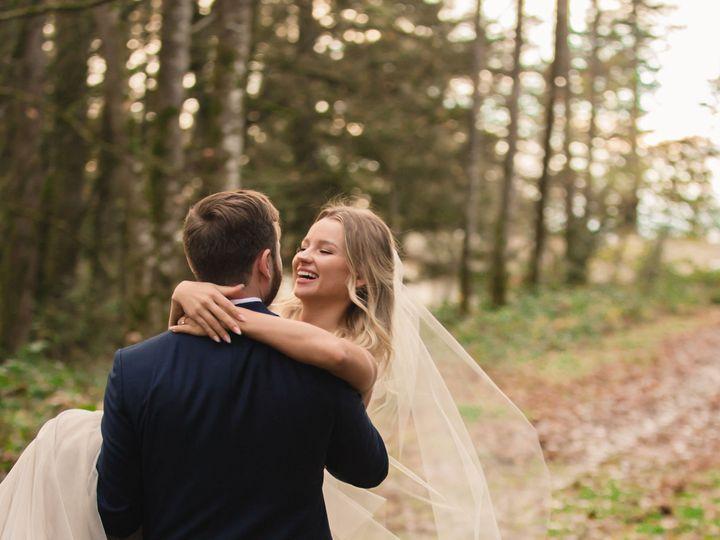 Tmx 1533514902 437a6b2497757817 1533514899 1b85f51fe9fd5803 1533514892513 3 IMG 5818 Salem, OR wedding photography