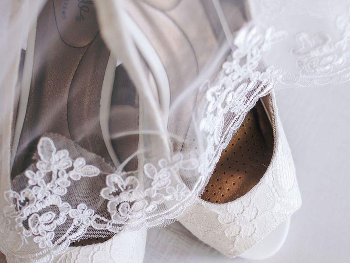 Tmx 1533514966 E1dcc9e9eb504a4f 1533514964 2c8ec9391b1a27a2 1533514960183 8 Alex   Sara 3 Salem, OR wedding photography