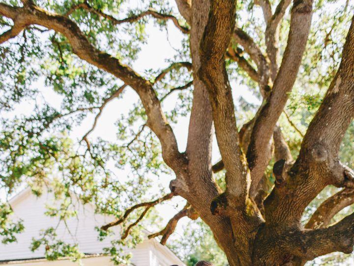 Tmx 1533514991 8adad92835f860f6 1533514989 7f31ad7a60fe3726 1533514965515 9 Alex   Sara 74 Salem, OR wedding photography