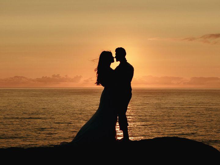Tmx 1533515535 07c7b32e92a73ad3 1533515534 B438353c75bb9542 1533515524469 13 Alex   Sara 496 Salem, OR wedding photography