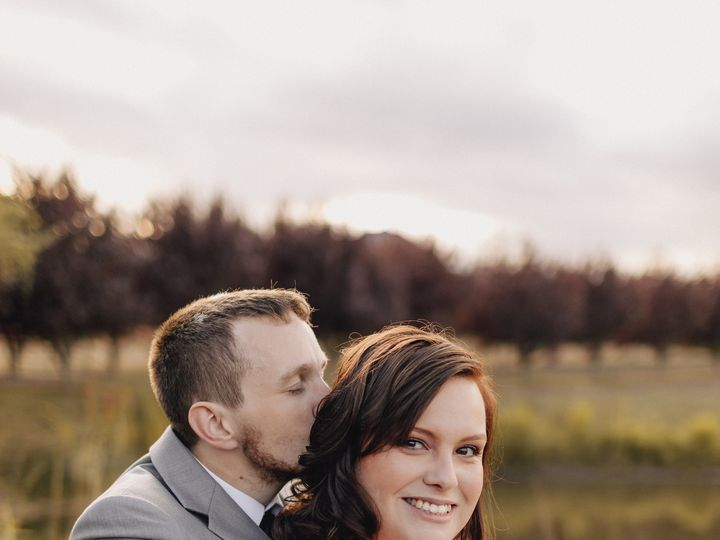 Tmx Amanda Jeremiah 94 51 982572 Salem, OR wedding photography