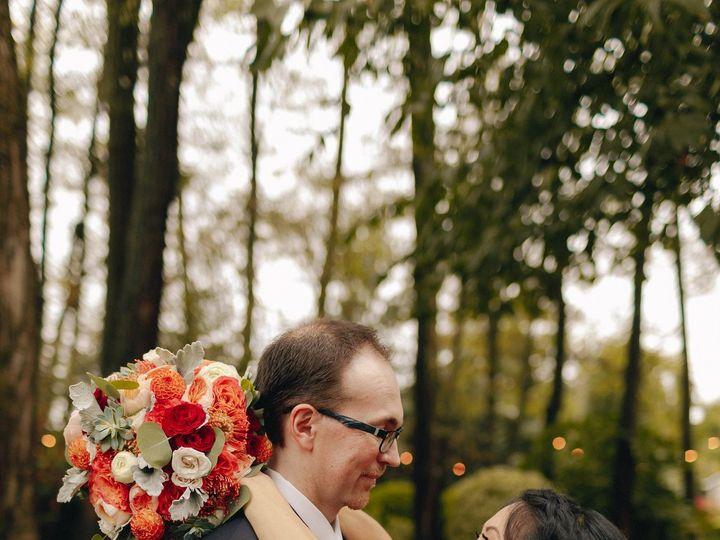 Tmx Ayuko Spencer 172 51 982572 Salem, OR wedding photography