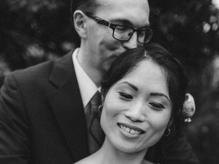 Tmx Ayuko Spencer 185 51 982572 Salem, OR wedding photography