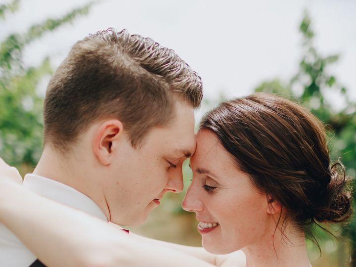 Tmx Elizabethkade 125 51 982572 157972960216928 Salem, OR wedding photography