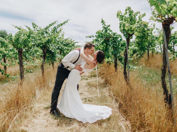 Tmx Elizabethkade 133 51 982572 157972959832887 Salem, OR wedding photography