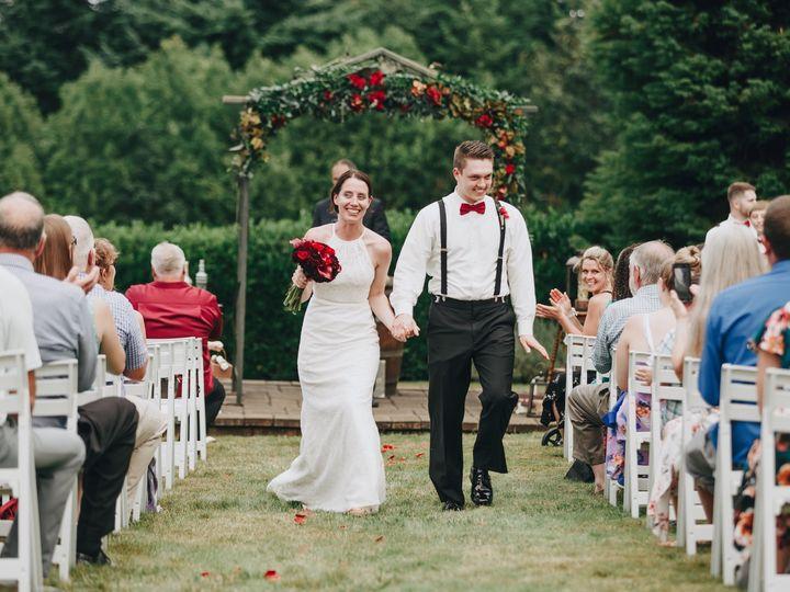Tmx Elizabethkade 436 51 982572 157972959598480 Salem, OR wedding photography