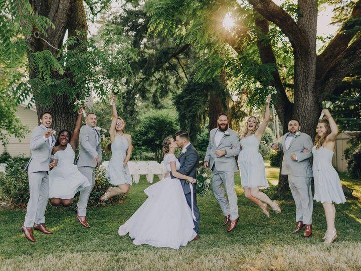 Tmx Fern Cody 482 51 982572 157972959957141 Salem, OR wedding photography