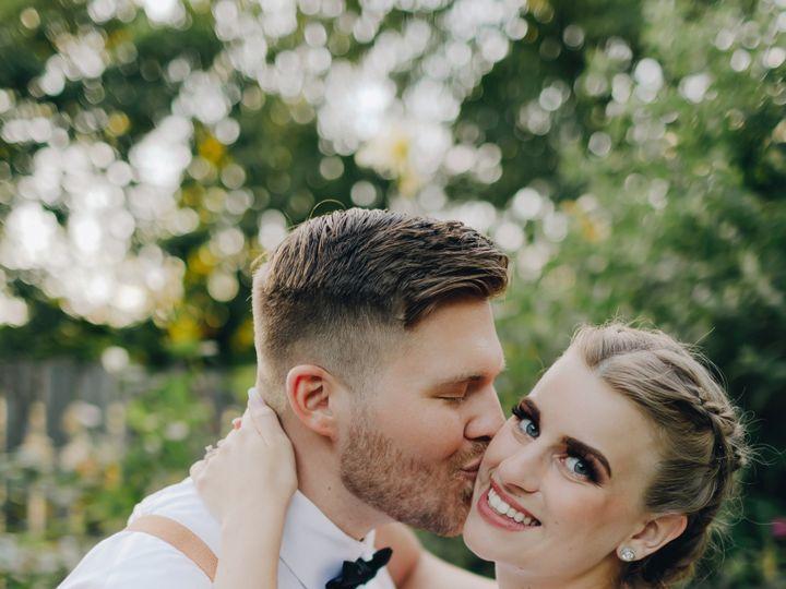 Tmx Fern Cody 622 51 982572 157972961747776 Salem, OR wedding photography
