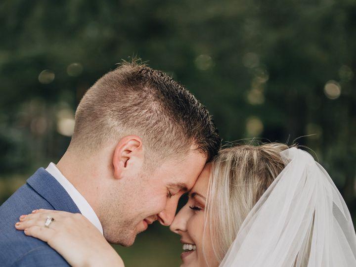 Tmx Heather Toren 142 51 982572 157972963023247 Salem, OR wedding photography