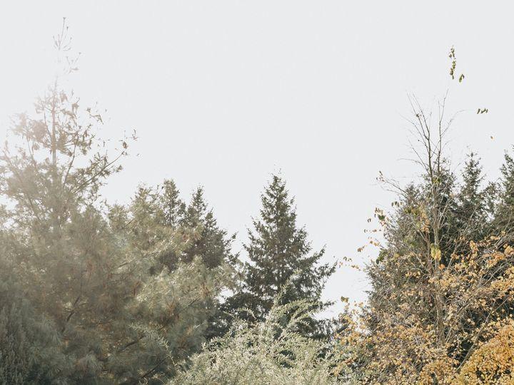 Tmx Heather Toren 205 51 982572 157972962264401 Salem, OR wedding photography