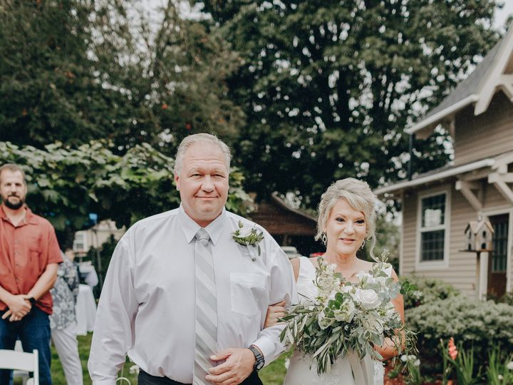 Tmx Lindabrice 184 51 982572 157972964243064 Salem, OR wedding photography
