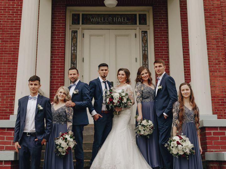 Tmx Vovalara Preview 12 51 982572 Salem, OR wedding photography
