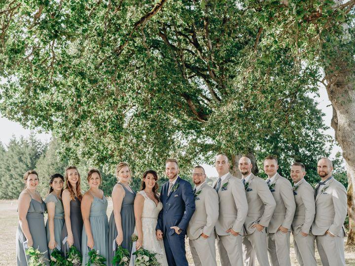 Tmx Zach Erin Wedding 418 51 982572 157973074225944 Salem, OR wedding photography