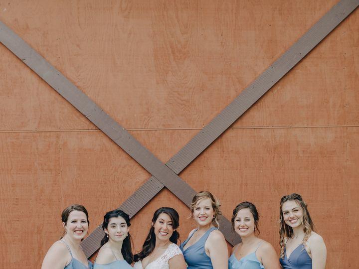 Tmx Zach Erin Wedding 97 51 982572 157972965671353 Salem, OR wedding photography