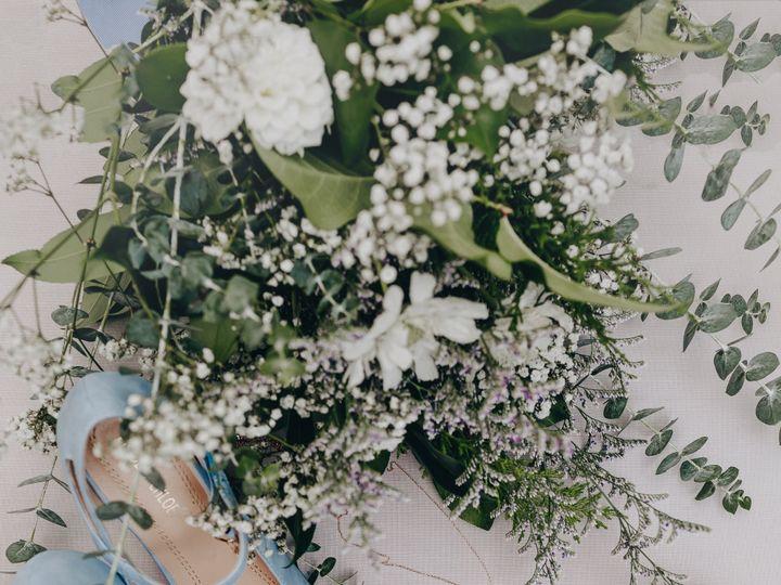 Tmx Zach Erin Wedding 9 51 982572 157972964777127 Salem, OR wedding photography