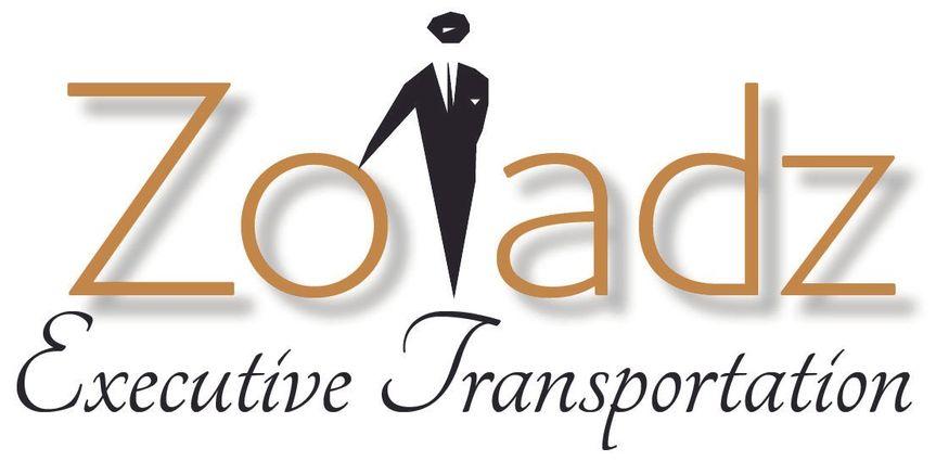 Zoladz Executive Transportation