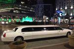 Zoladz Executive Transportation image