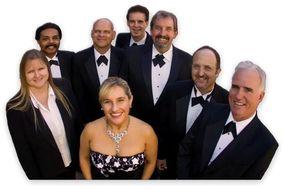 The Troubadours Band